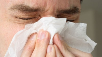 Protect Against the Cold and Flu with Monolaurin - Camformulas