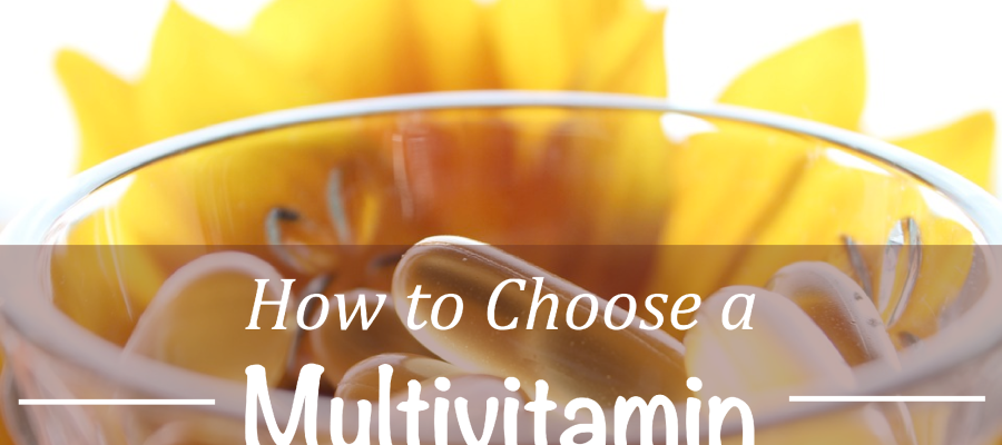 how-to-choose-a-multivitimin