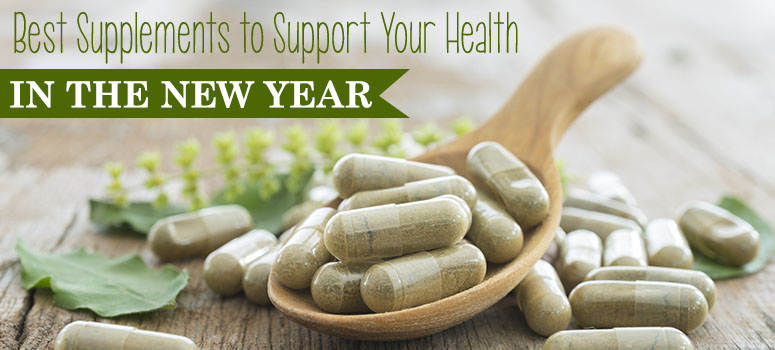 best-suppliments-to-support-health-in-new-year