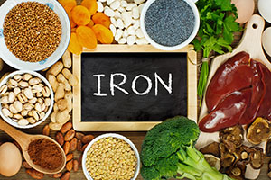 collection-iron-rich-foods